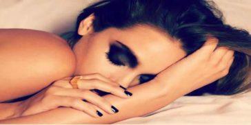 10 Sleep Mistakes We're Still Making