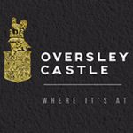 Oversley Castle|