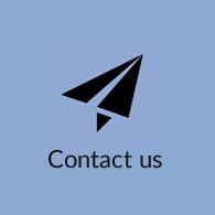 Morton Internet Solutions Contact us