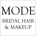 Mode Bridal