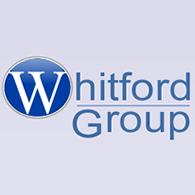 Whitford Group|