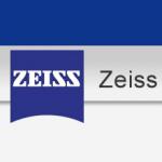 Zeiss Opticians
