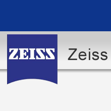 Zeiss Opticians