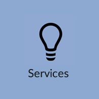 Morton Internet Solutions Services