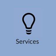 Morton Internet Solutions Services