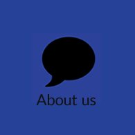 Morton Internet Solutions About us