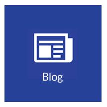 Morton Internet Solutions Blog News