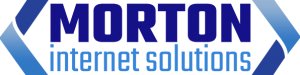 Morton Internet Solutions