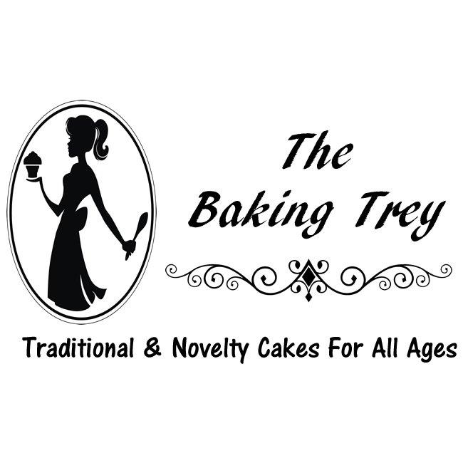 The Baking Trey