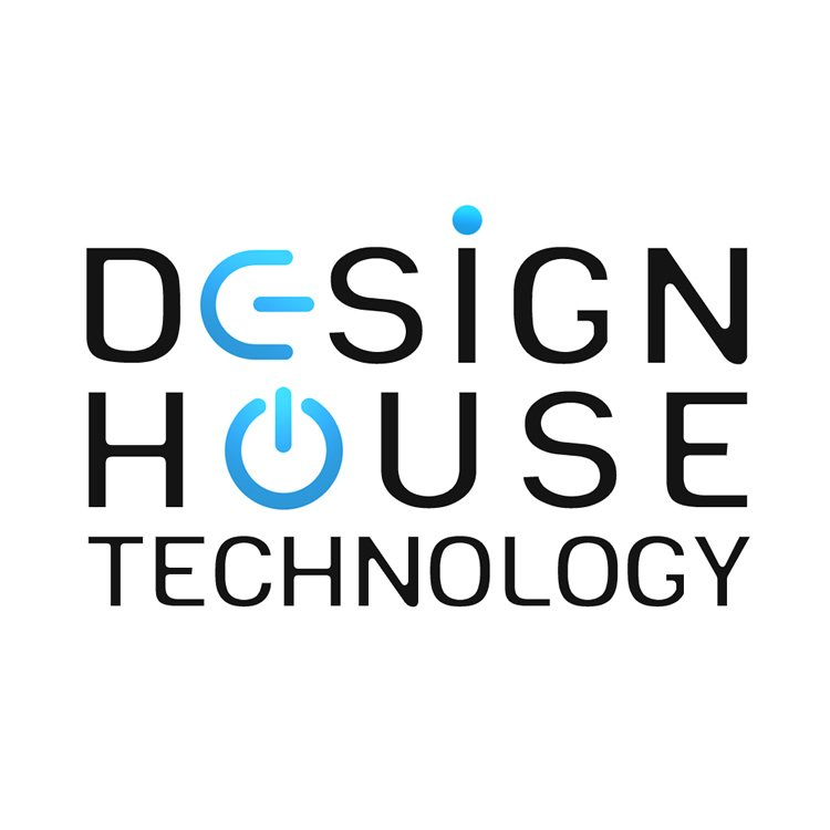 Design House Technology