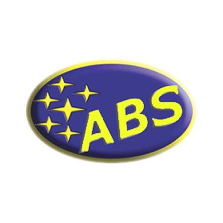 Arden Bridge Services logo