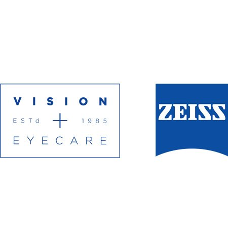 Barke Opticians logo