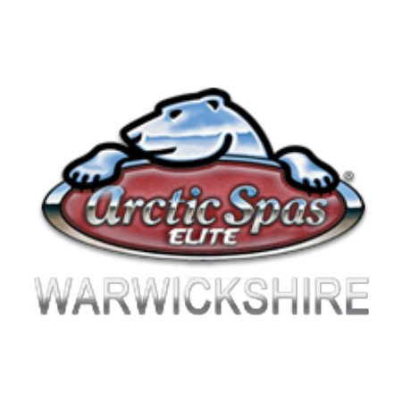 Arctic Spas Warwickshire