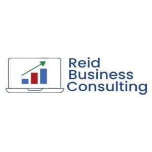 Reid Business Consulting